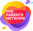 The Parents Network